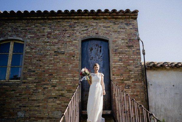 Anna & Ferran093