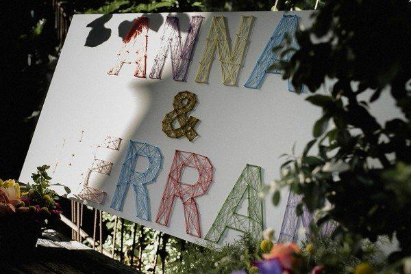Anna & Ferran100