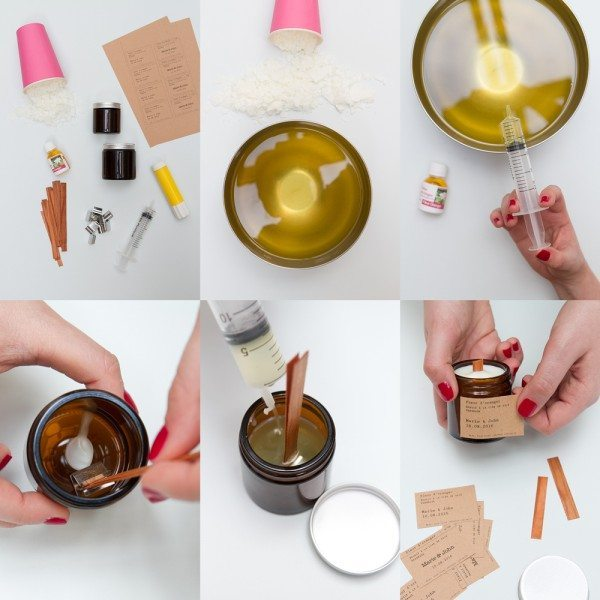 DIY-Bougies-Howto