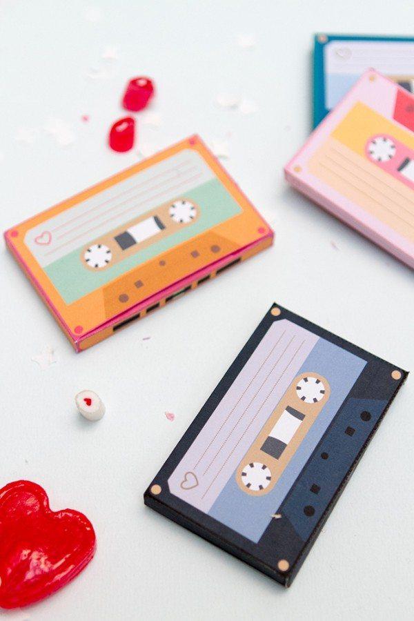 DIY-love-mixtape-003g