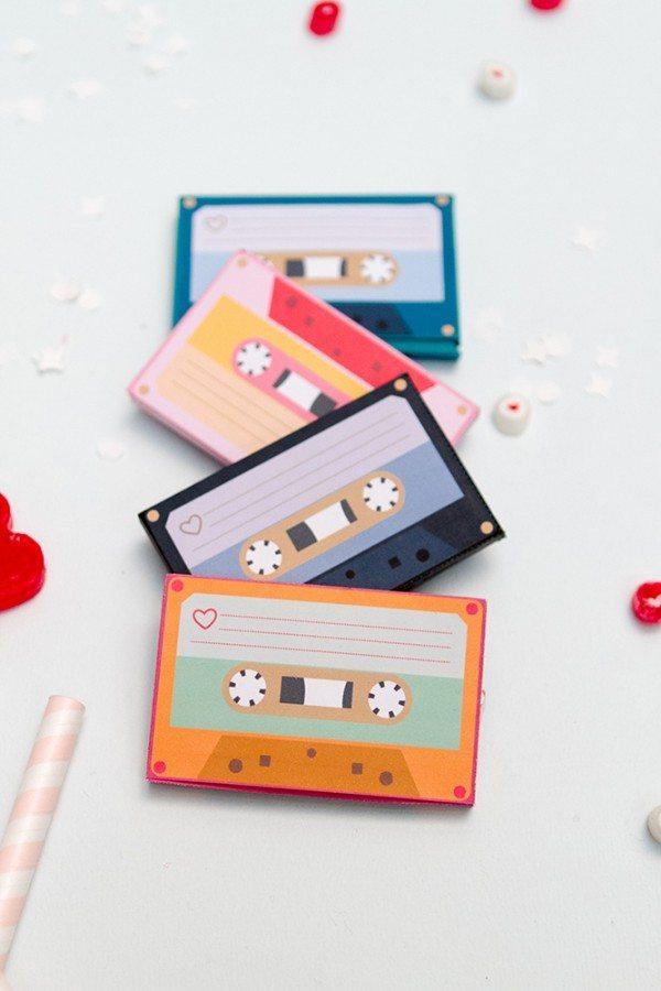DIY-love-mixtape-004d