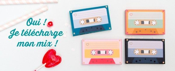DIY-love-mixtape-005