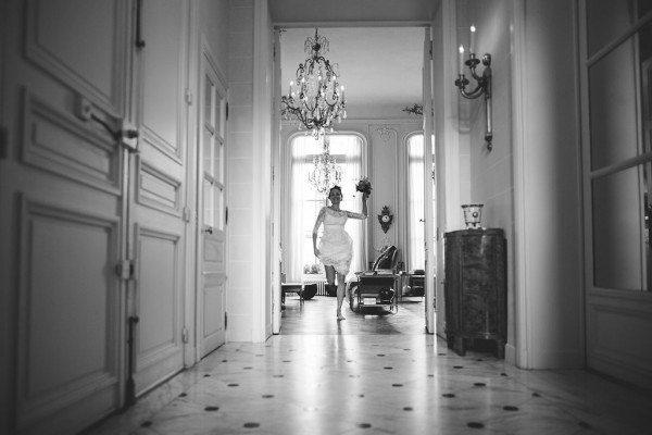 Parisan-Inspired-Studiohuit-66