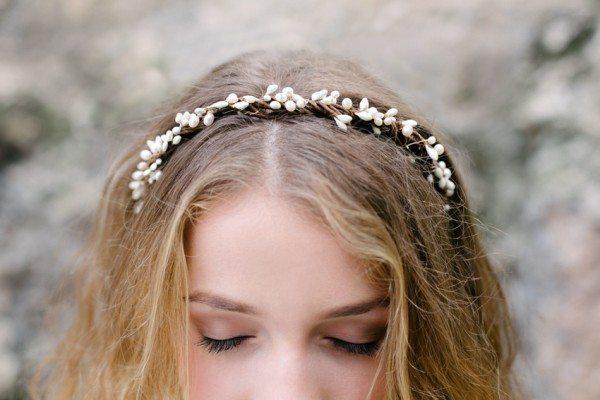 SOPHIA Headband1