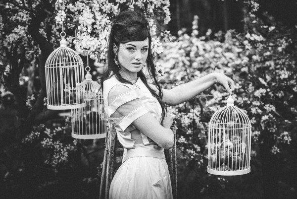 Shooting Inspiration Mariage Eden-16