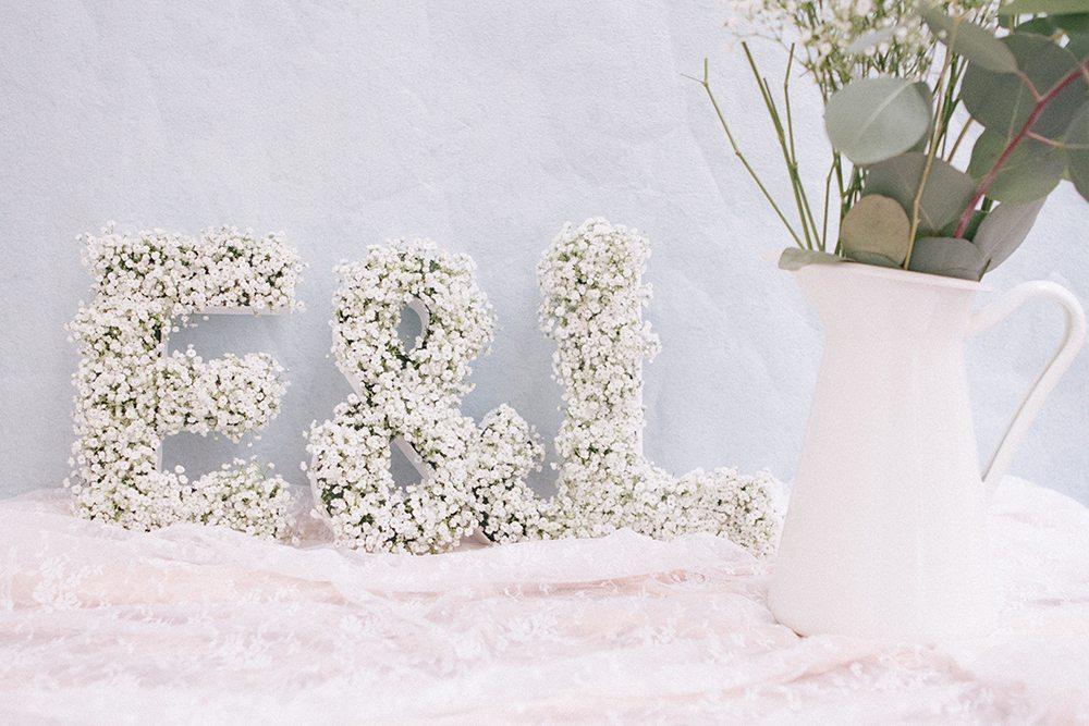 message fleuri blog mariage mariage original pacs d co. Black Bedroom Furniture Sets. Home Design Ideas