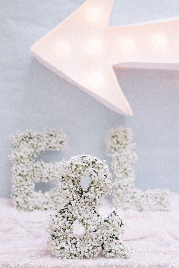 DIY-lettres-fleuries-mariage-002