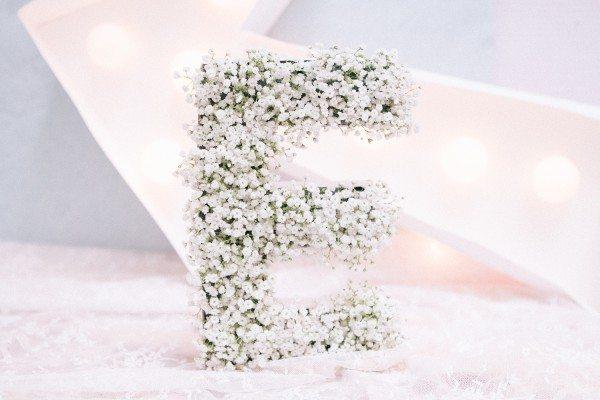 DIY-lettres-fleuries-mariage-003