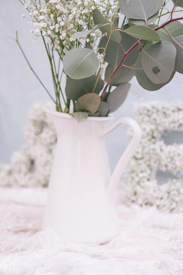 DIY-lettres-fleuries-mariage-004d
