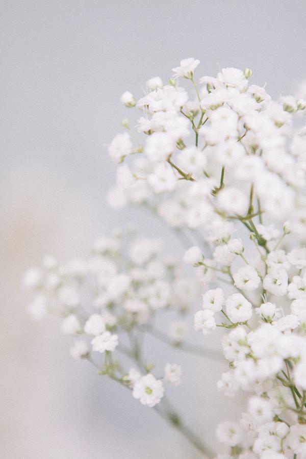DIY-lettres-fleuries-mariage-005g