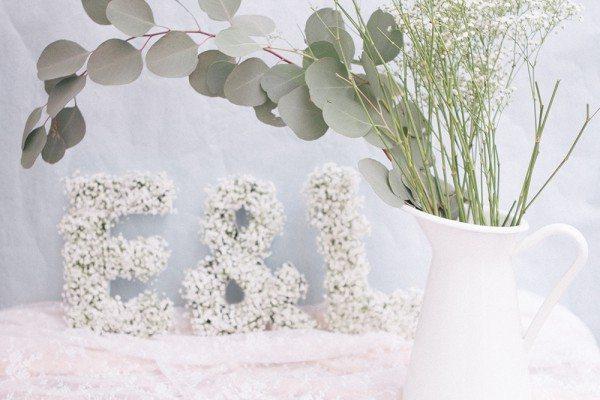 DIY-lettres-fleuries-mariage-006