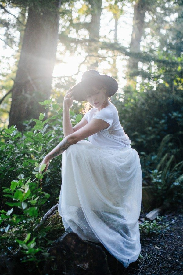 Future bride-10