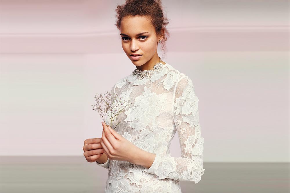 asos bridal la collection robes de mari e blog mariage mariage original pacs d co. Black Bedroom Furniture Sets. Home Design Ideas
