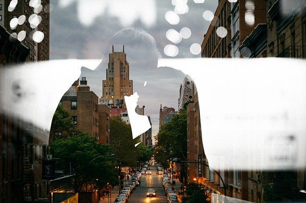 Jonathan-Udot-Focus-Photographe-Mariage-Un-Beau-Jour-002