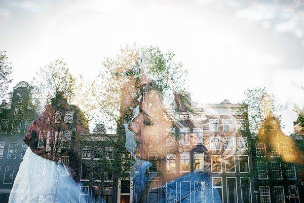 Jonathan-Udot-Focus-Photographe-Mariage-Un-Beau-Jour-036