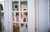 Photo-de-mariage-claire-vincent-2