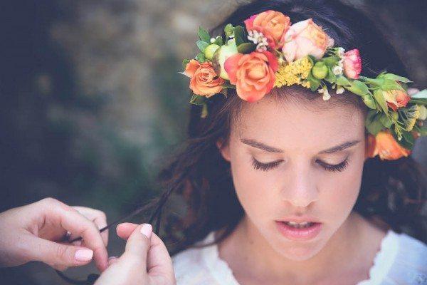 Rose-et-Lola-Photographie1