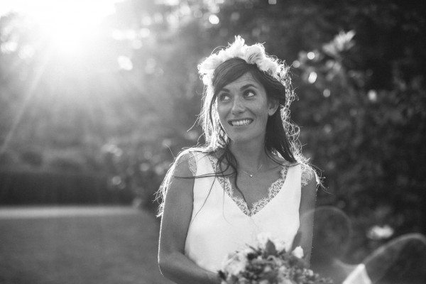 photo-de-mariage-celine-hamelin10