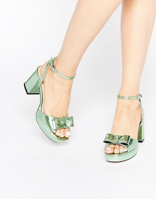 Asos-sandales-talon