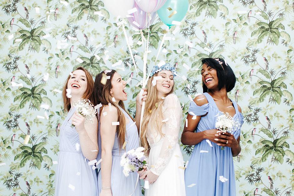 Asos wedding-28