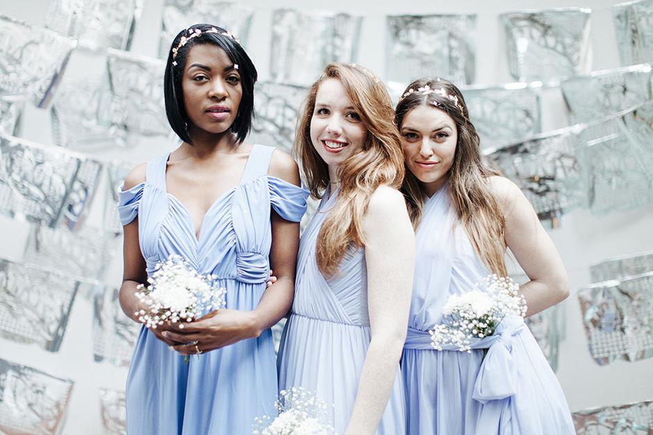 Asos wedding-4