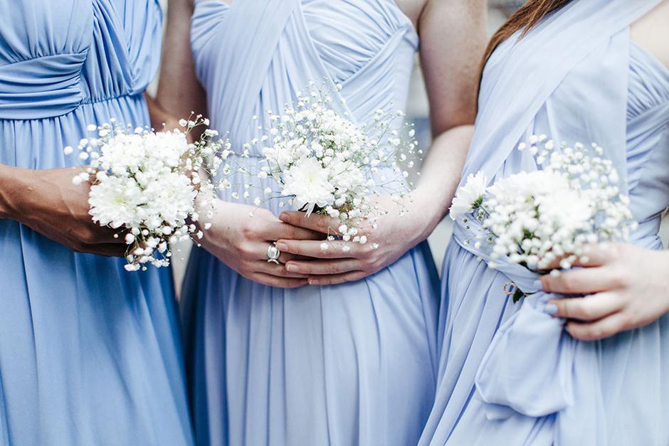 Asos wedding-5