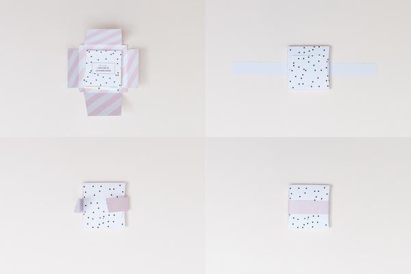 Cartes-EVJF-howto-003