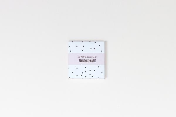 Cartes-EVJF-howto-004