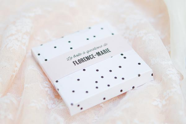 fran ais evjf les petites cartes qui transformeront votre soir e blog mariage mariage. Black Bedroom Furniture Sets. Home Design Ideas