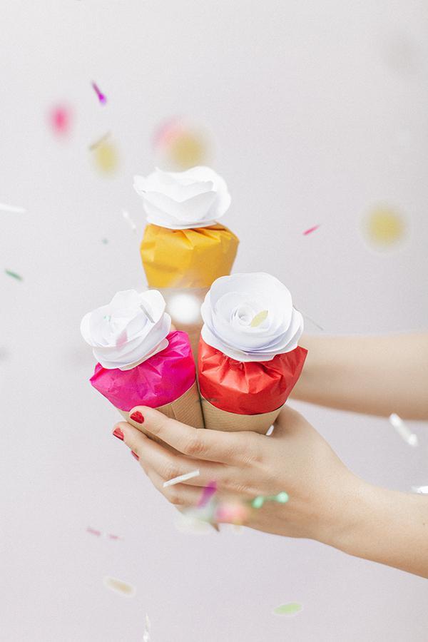 Cornets-confettis-002d
