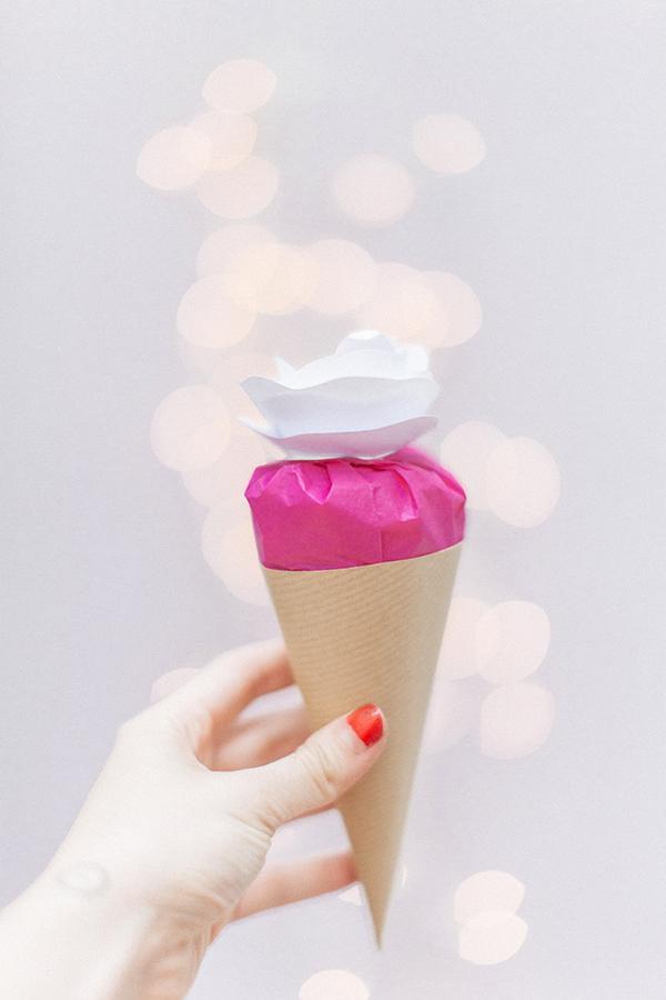 Cornets-confettis-002g