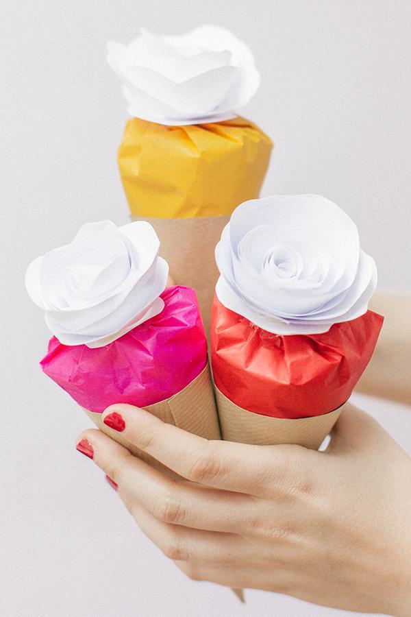 Cornets-confettis-003g