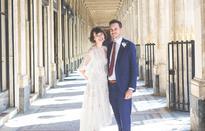 Photo-de-mariage-Adelle-et-Julien0