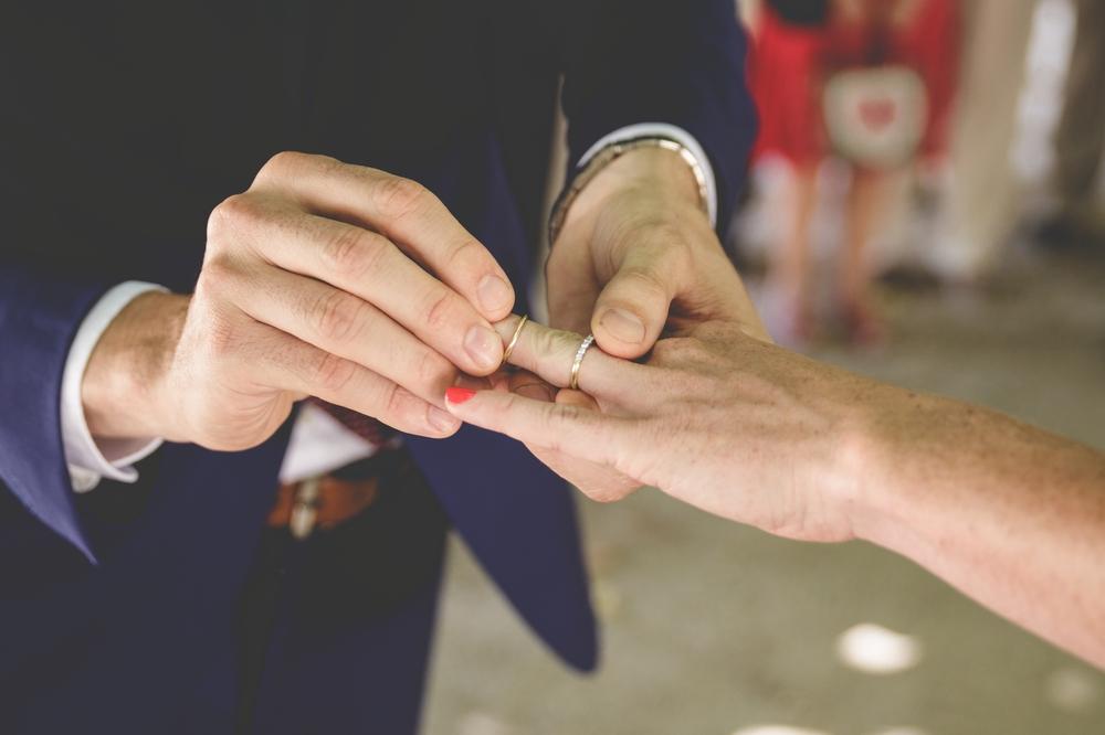 Photo-de-mariage-la-femme-gribouillage10