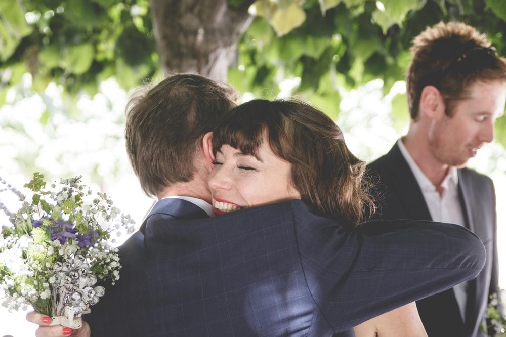 Photo-de-mariage-la-femme-gribouillage12
