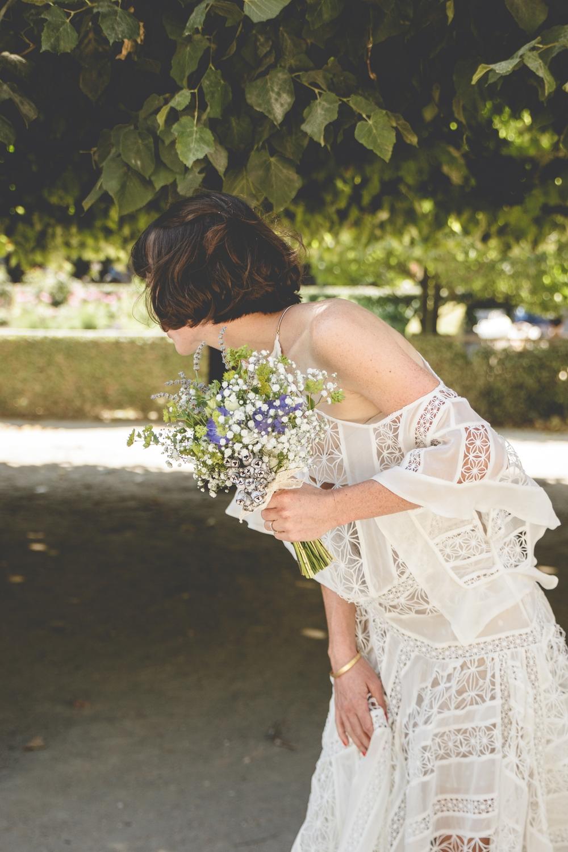 Photo-de-mariage-la-femme-gribouillage13