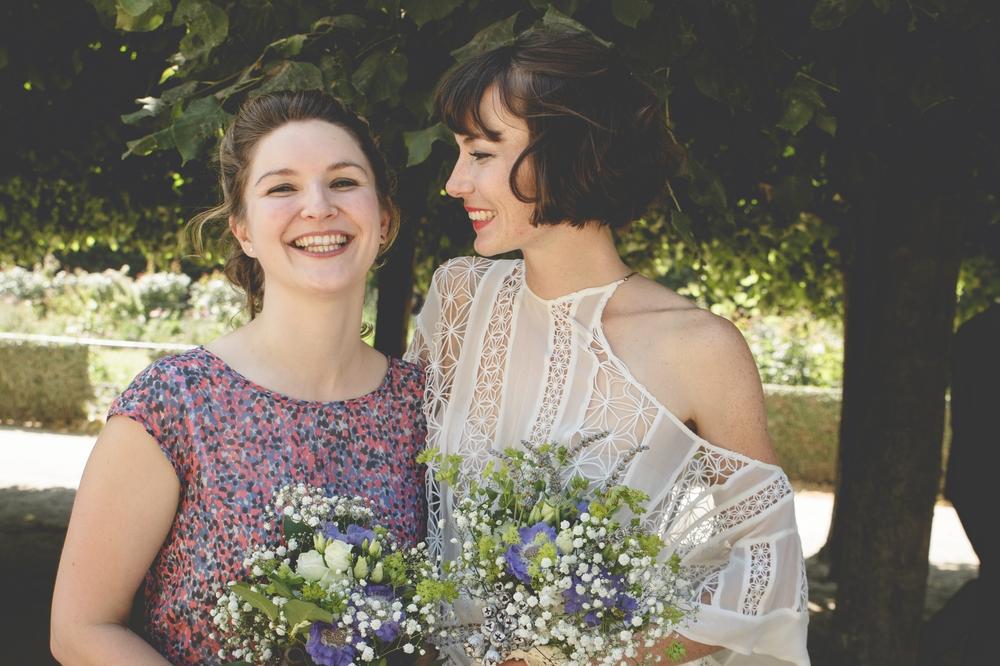 Photo-de-mariage-la-femme-gribouillage14