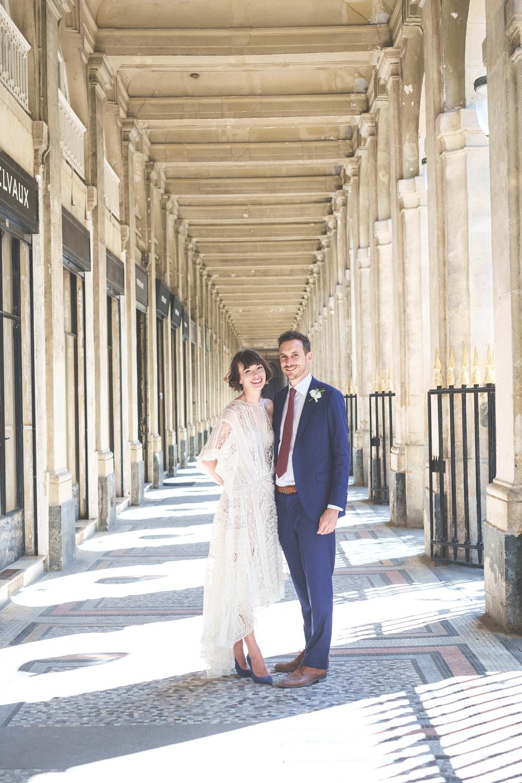 Photo-de-mariage-la-femme-gribouillage16