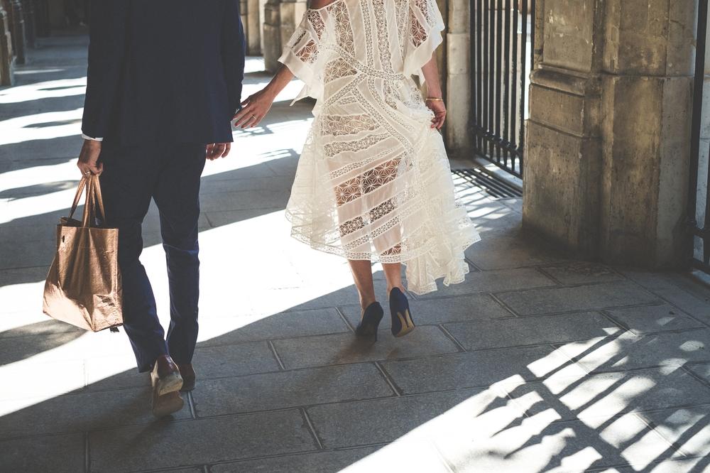 Photo-de-mariage-la-femme-gribouillage17