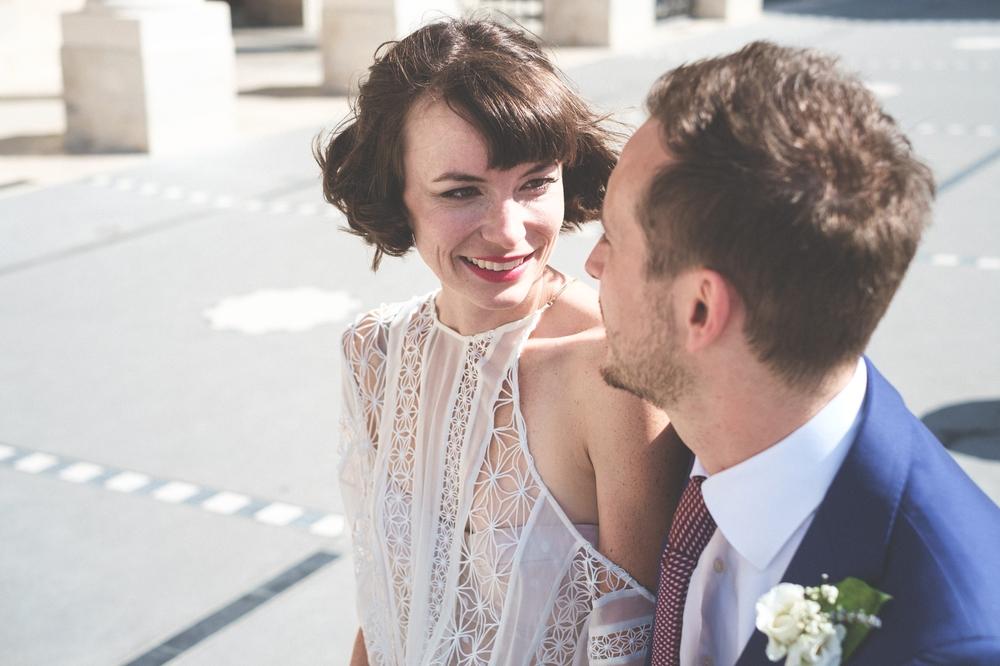 Photo-de-mariage-la-femme-gribouillage18