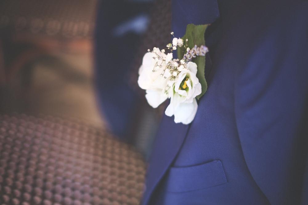 Photo-de-mariage-la-femme-gribouillage20