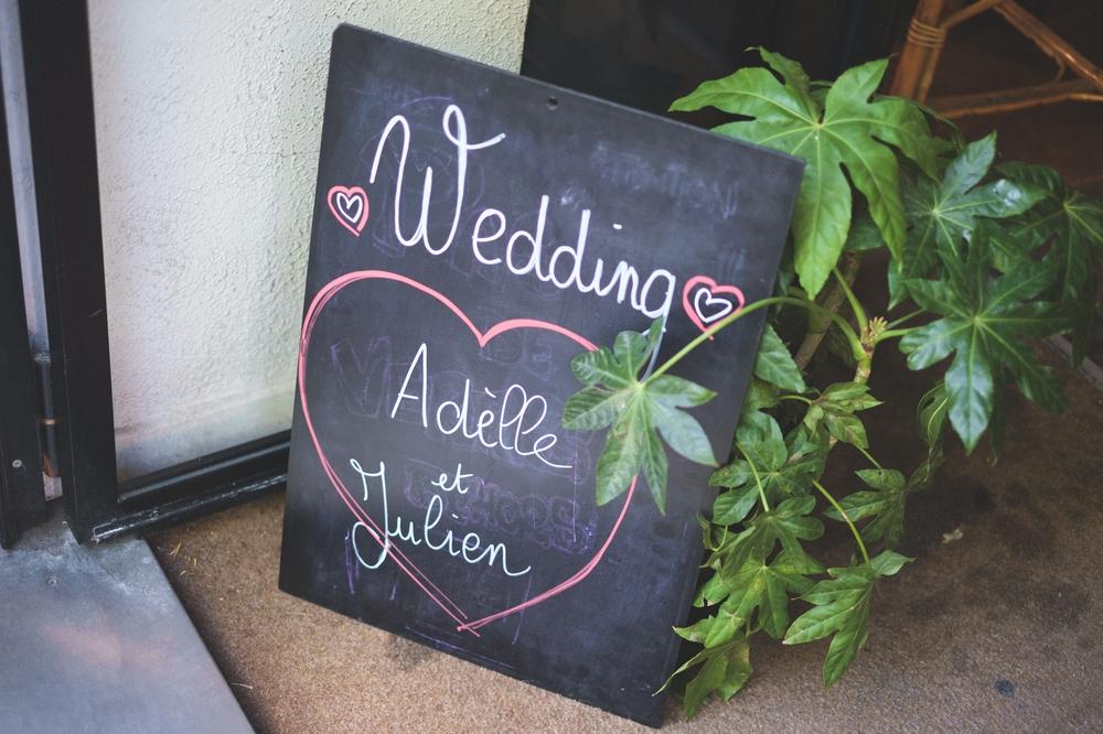 Photo-de-mariage-la-femme-gribouillage23
