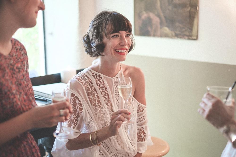 Photo-de-mariage-la-femme-gribouillage24