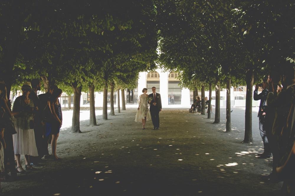 Photo-de-mariage-la-femme-gribouillage5
