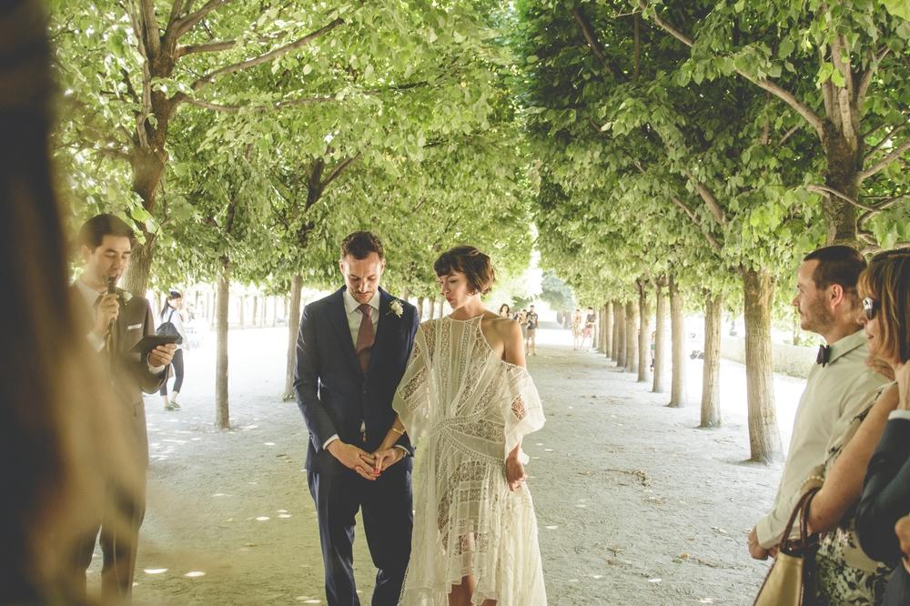 Photo-de-mariage-la-femme-gribouillage6