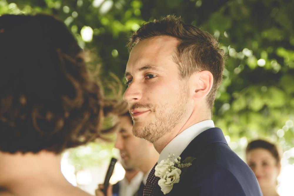 Photo-de-mariage-la-femme-gribouillage8