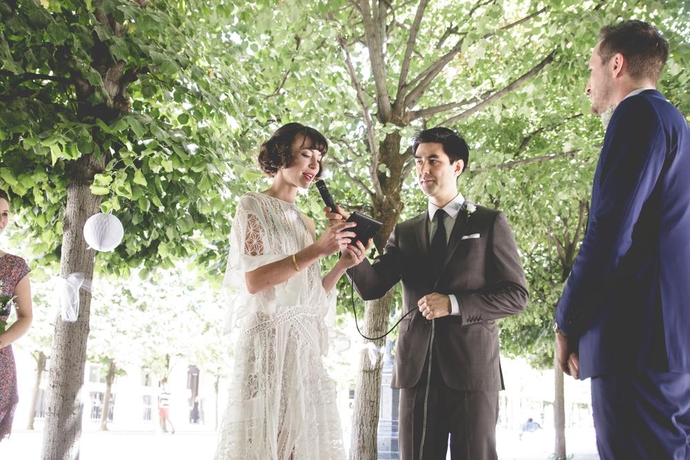 Photo-de-mariage-la-femme-gribouillage9