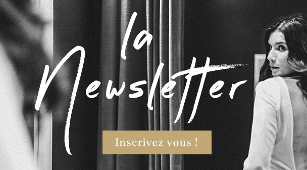 newsletter-sidebar-petit