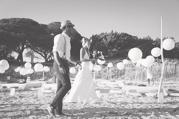 photo-de-mariage-caroline-morad10