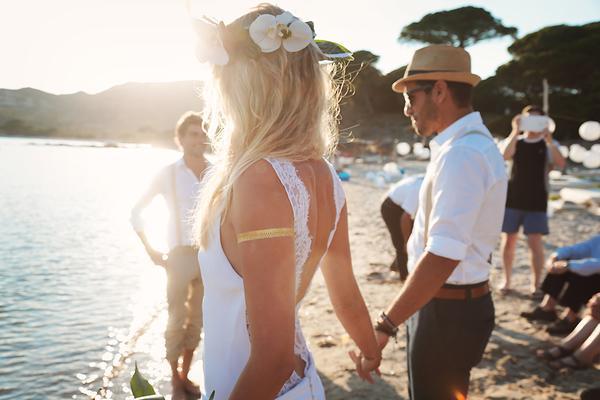 photo-de-mariage-caroline-morad11